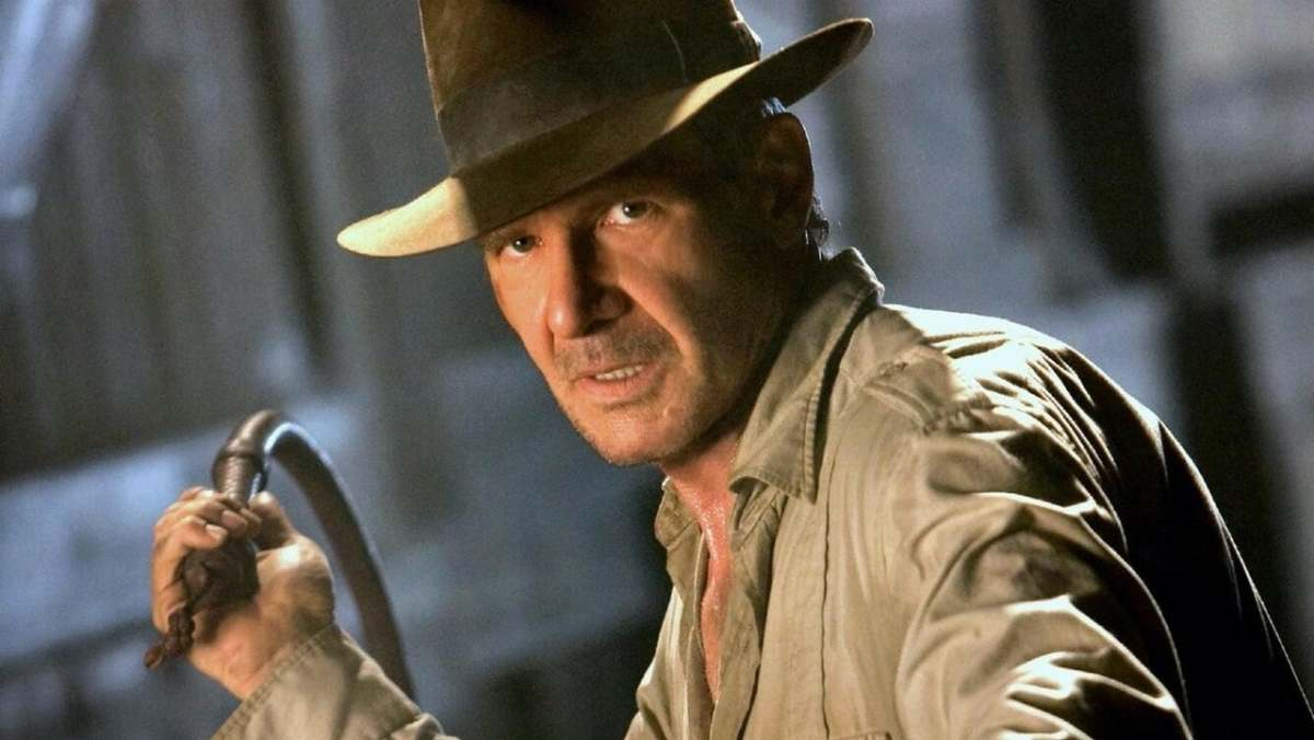 indiana-jones-5-everything-we-know-1582821836604