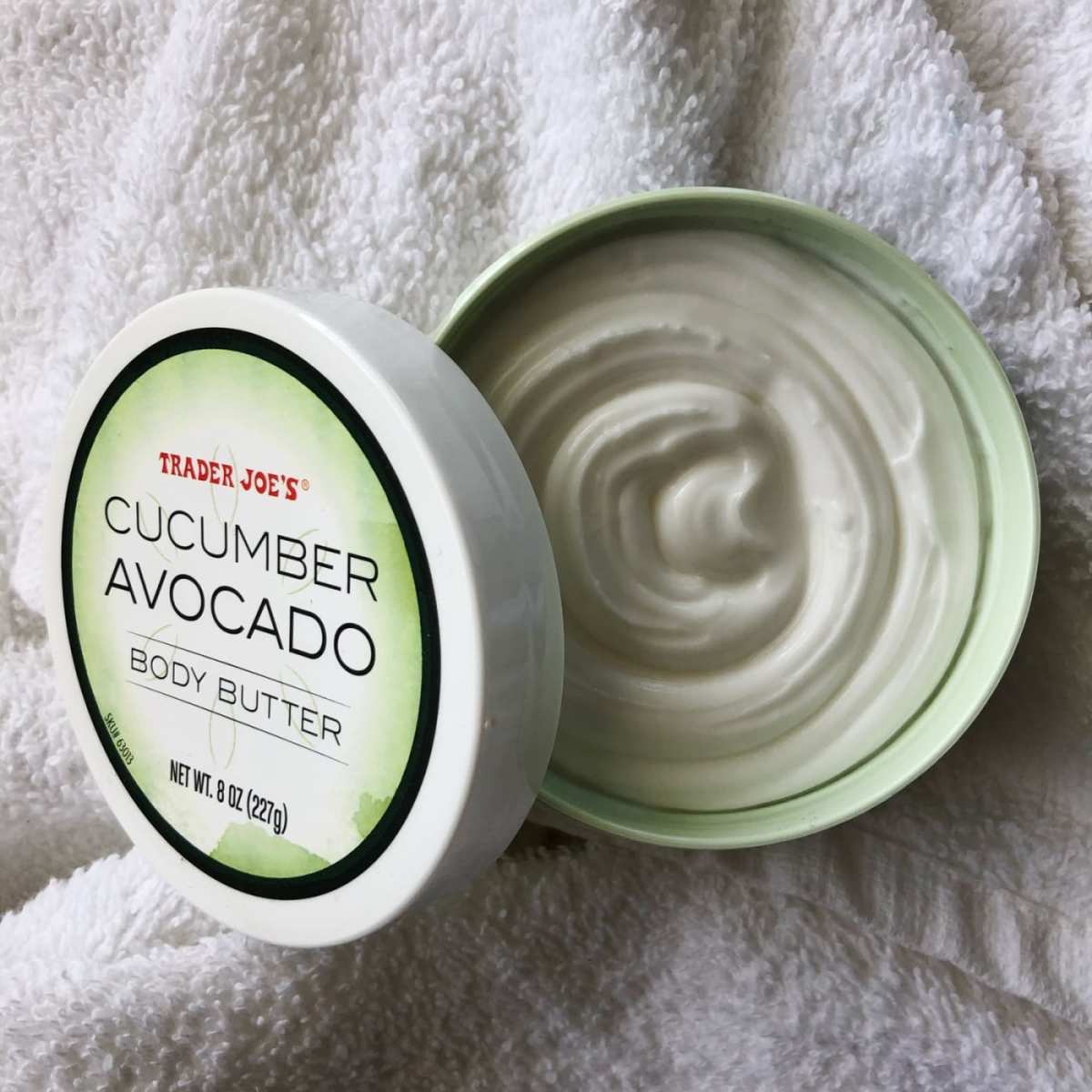 trader-joes-body-butter