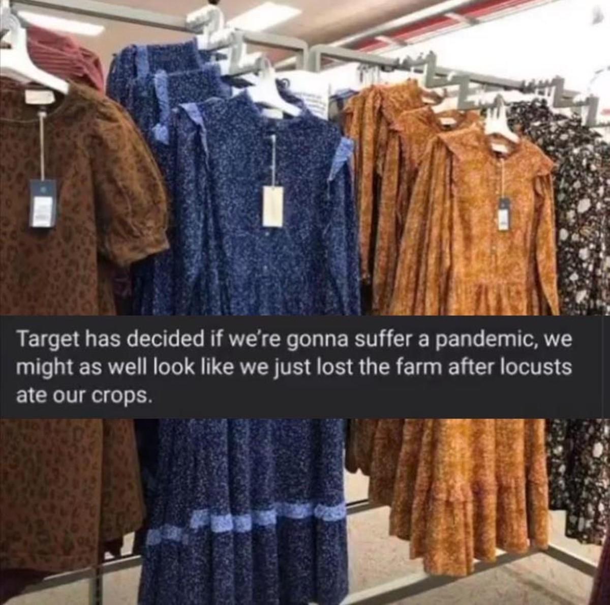 target-shopping