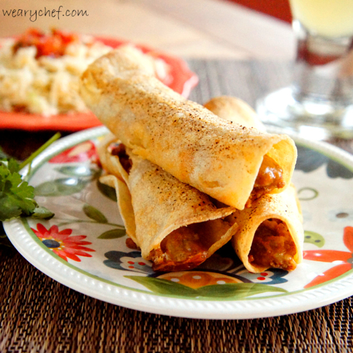 taquitos-and-slaw2