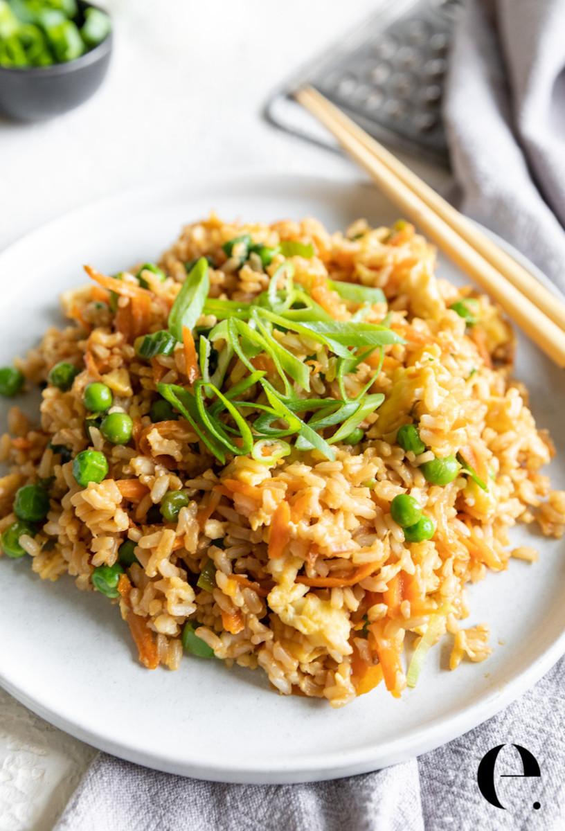 healthy-fried-rice-elizabeth-rider-recipe