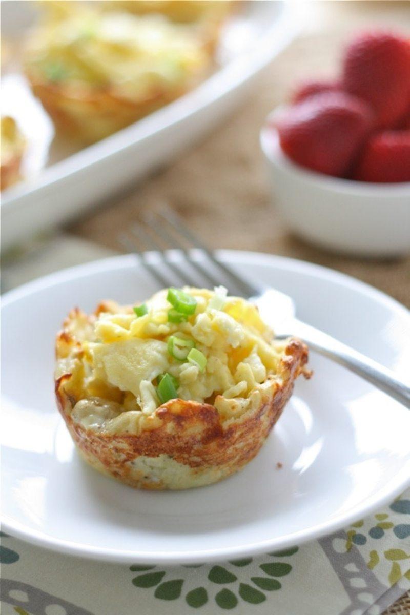 Hashbrown-Egg-Nests-1