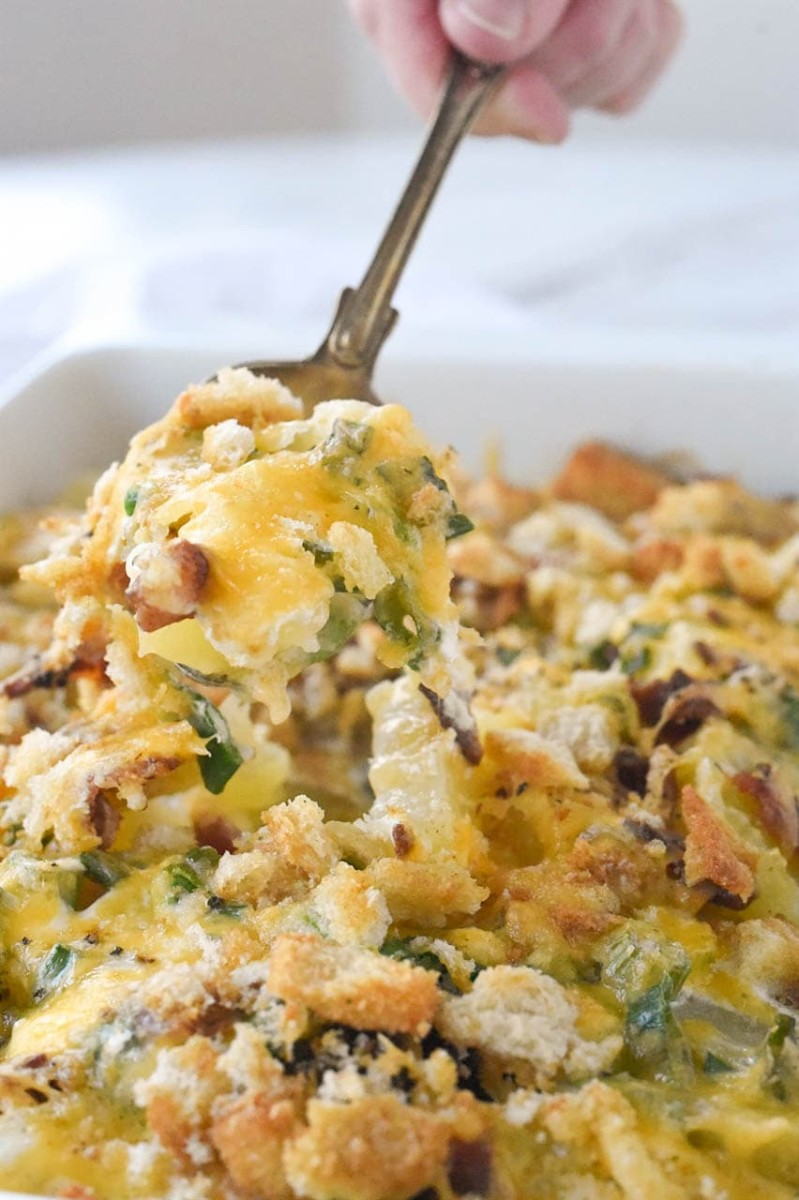 loaded-scalloped-potatoes-10