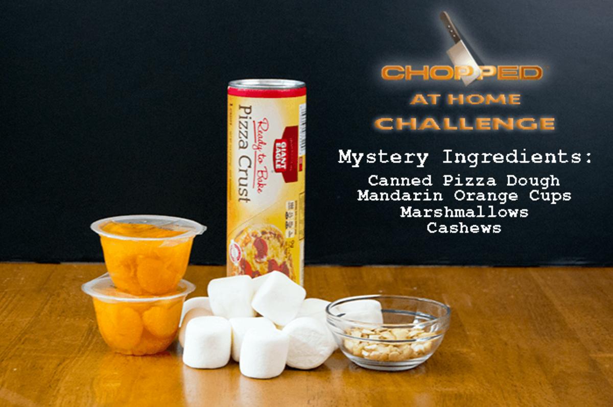 orange-roll-ingredients